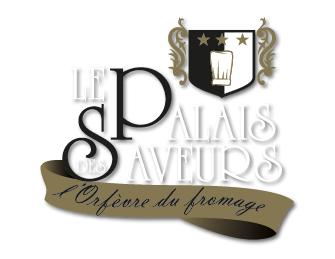 Blog Le Palais des Saveurs -